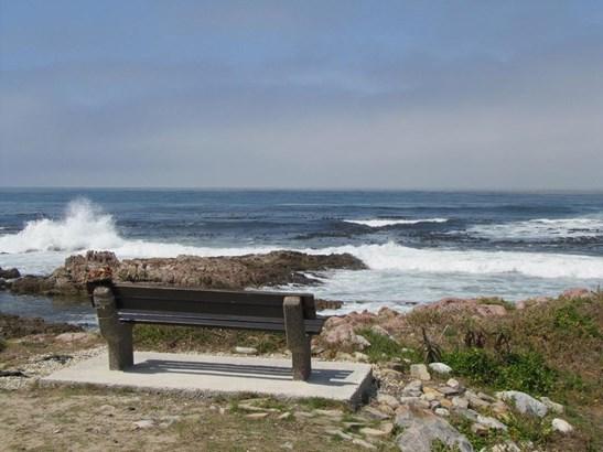 57 Atlantic, Onrus, Hermanus - ZAF (photo 1)