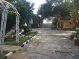 Makeni, Lusaka - ZAF (photo 5)