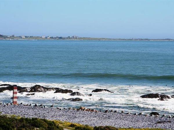 54 Eerste Laan, Shelley Point, St Helena Bay - ZAF (photo 1)