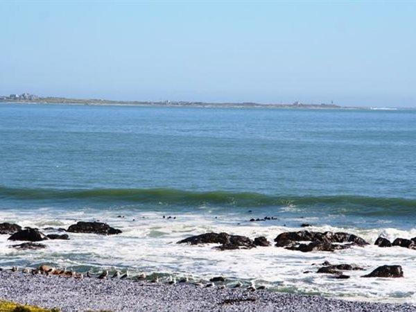 54 Eerste Laan, Shelley Point, St Helena Bay - ZAF (photo 2)