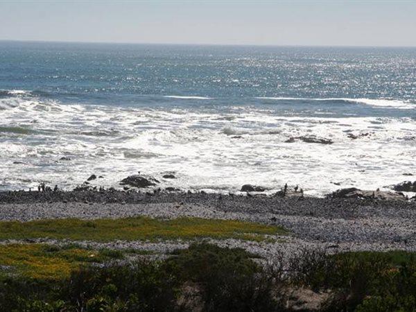 54 Eerste Laan, Shelley Point, St Helena Bay - ZAF (photo 4)