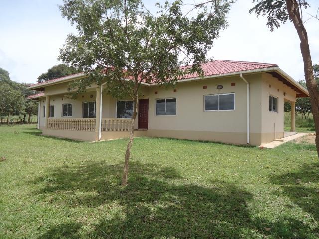 Ibex Hill, Lusaka - ZAF (photo 1)