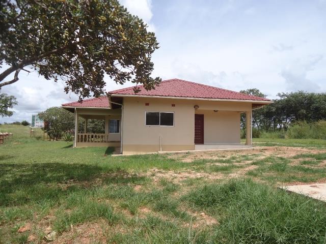 Ibex Hill, Lusaka - ZAF (photo 3)