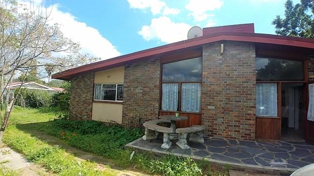 Simonswyk, Stellenbosch - ZAF (photo 1)