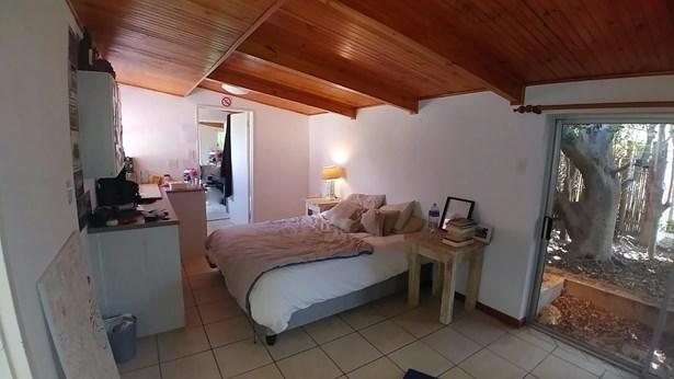 Simonswyk, Stellenbosch - ZAF (photo 3)