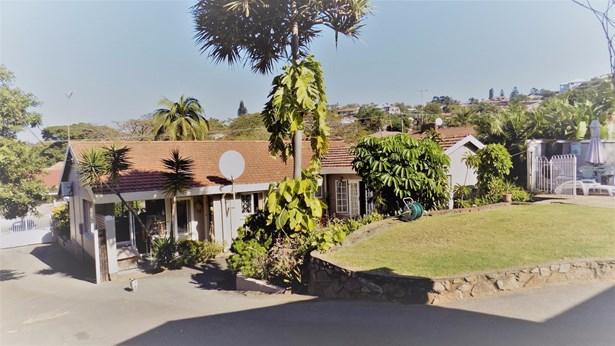 68 Marion, Glenashley, Durban North - ZAF (photo 1)