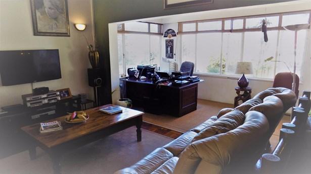 68 Marion, Glenashley, Durban North - ZAF (photo 5)