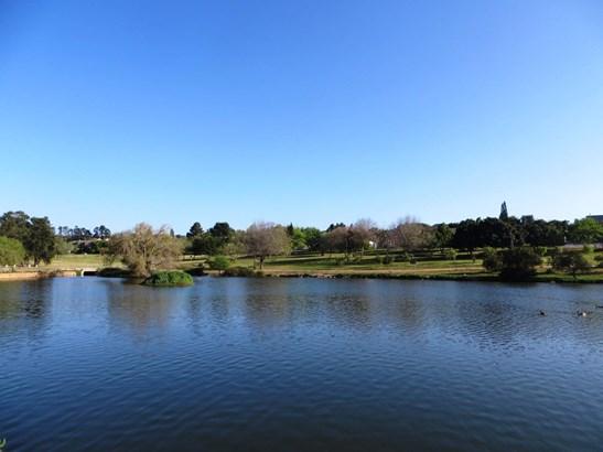 Vygeboom, Durbanville - ZAF (photo 3)
