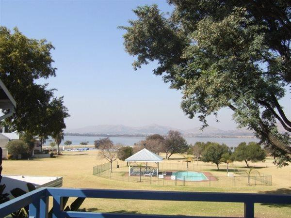 Kosmos, Hartbeespoort - ZAF (photo 3)