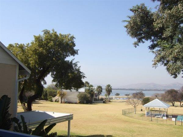 Kosmos, Hartbeespoort - ZAF (photo 5)