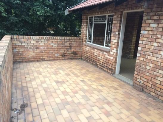 Waverley, Pretoria - ZAF (photo 4)