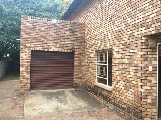 Waverley, Pretoria - ZAF (photo 5)