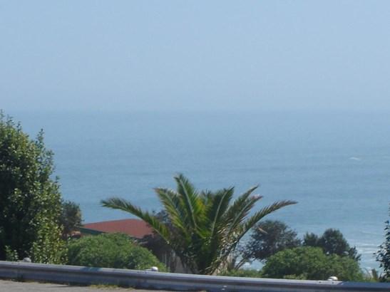 Strandfontein - ZAF (photo 2)