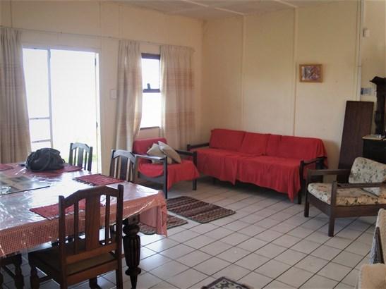 Greater St Francis Bay Area, St Francis Bay - ZAF (photo 5)