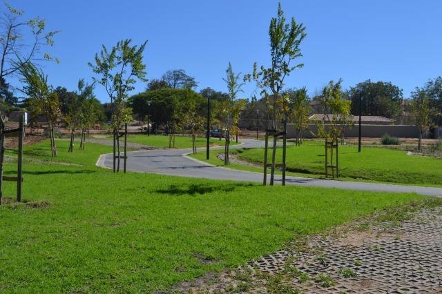 Eversdal Heights, Durbanville - ZAF (photo 3)
