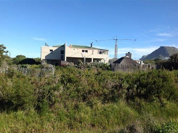 2096 Park, Bettys Bay - ZAF (photo 2)