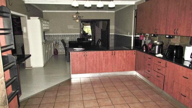 Palmietfontein, Polokwane - ZAF (photo 2)