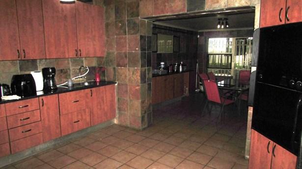 Palmietfontein, Polokwane - ZAF (photo 4)