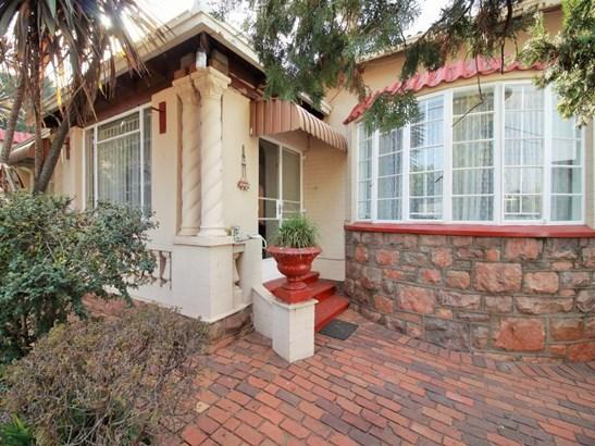Sydenham, Johannesburg - ZAF (photo 3)