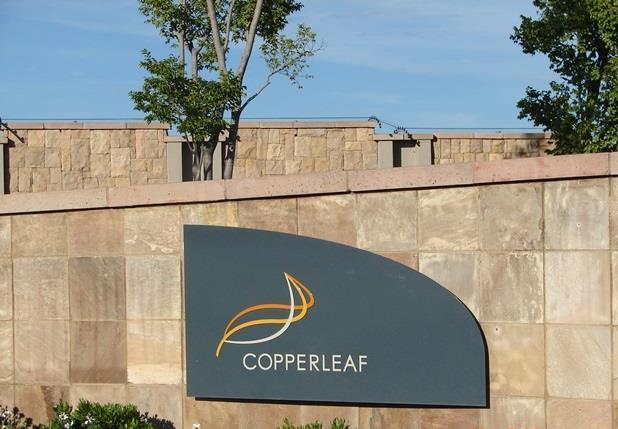 Copperleaf Estate, Centurion - ZAF (photo 4)
