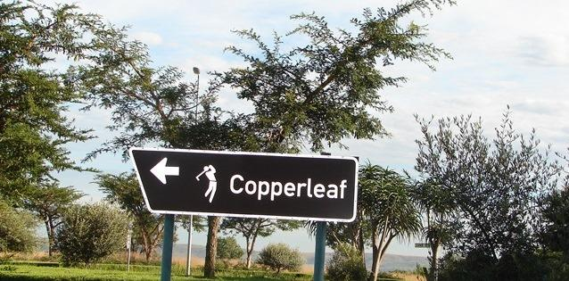 Copperleaf Estate, Centurion - ZAF (photo 5)