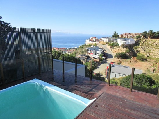 Mossel Bay Central, Mossel Bay - ZAF (photo 2)