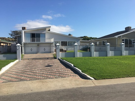 64 Hillcrest, Bluewater Bay, Port Elizabeth - ZAF (photo 1)