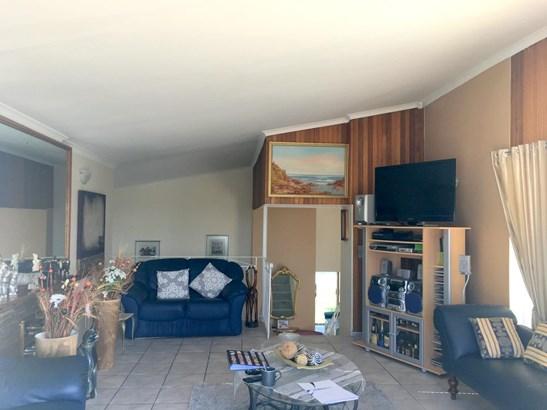 64 Hillcrest, Bluewater Bay, Port Elizabeth - ZAF (photo 4)