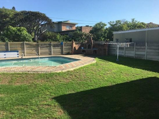64 Hillcrest, Bluewater Bay, Port Elizabeth - ZAF (photo 5)