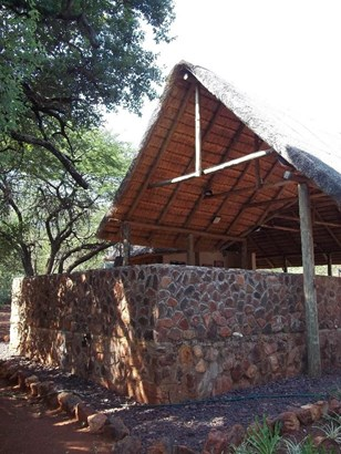 Thabazimbi - ZAF (photo 4)