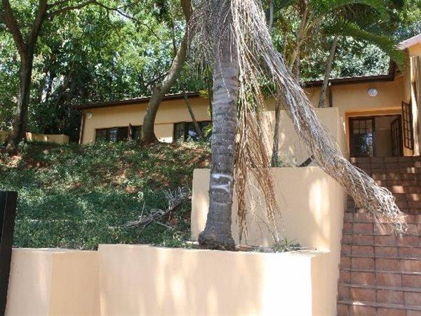 28 Harrison, Glen Hills, Durban North - ZAF (photo 2)