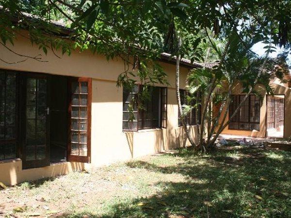 28 Harrison, Glen Hills, Durban North - ZAF (photo 4)