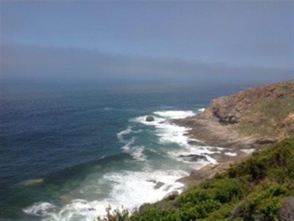 Herolds Bay, George - ZAF (photo 2)