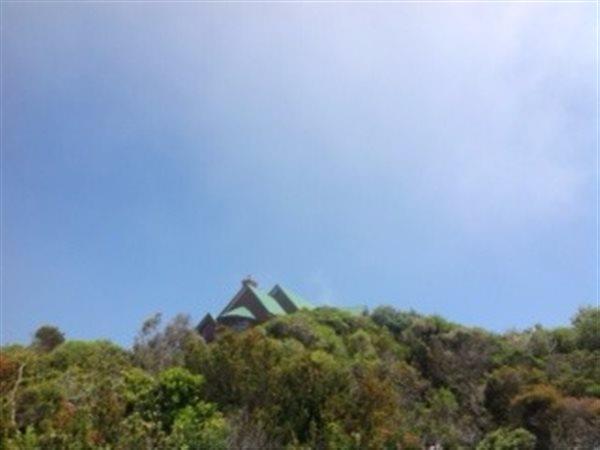 Herolds Bay, George - ZAF (photo 3)