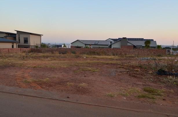 5055 Agena, Midstream Estate, Centurion - ZAF (photo 2)