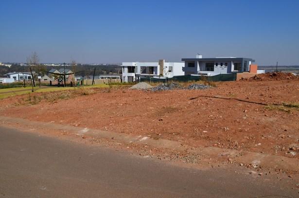5055 Agena, Midstream Estate, Centurion - ZAF (photo 4)