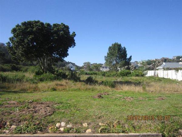 Meedingsride, Sedgefield - ZAF (photo 2)