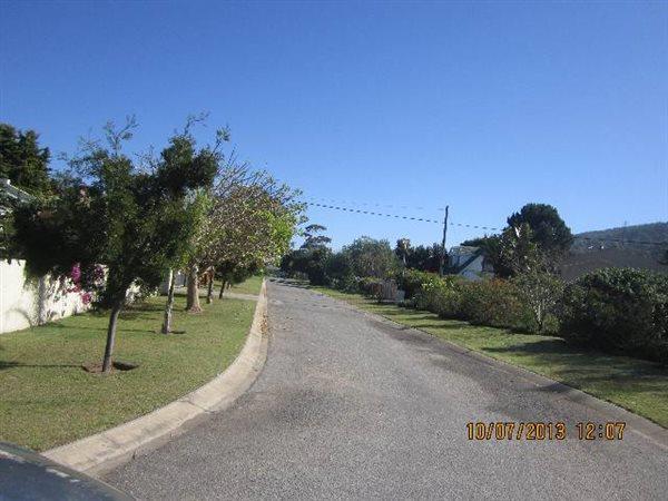 Meedingsride, Sedgefield - ZAF (photo 5)