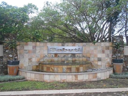 17 Tamboti, Simbithi Eco Estate, Ballito - ZAF (photo 3)