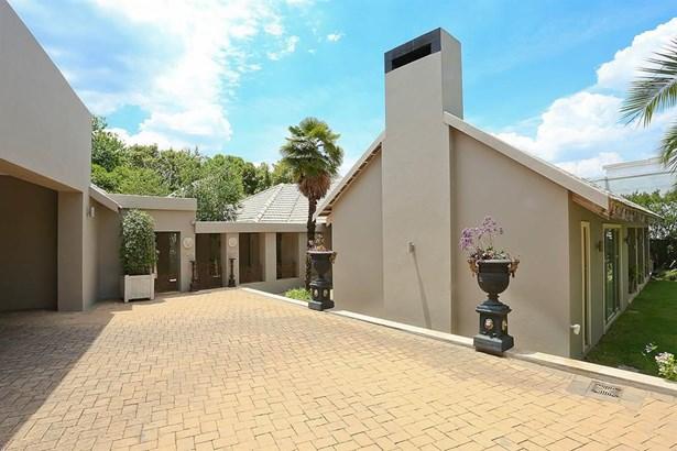 Waverley, Johannesburg - ZAF (photo 2)