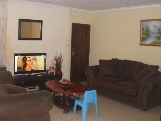 Soweto - ZAF (photo 2)