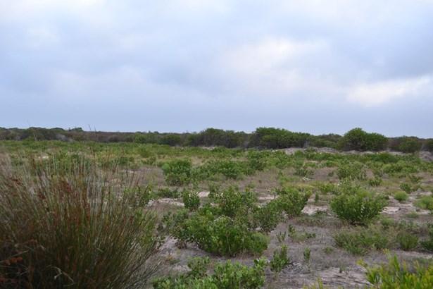 Gouritsmond - ZAF (photo 1)