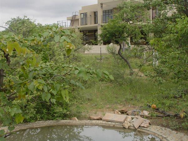 Mahlathini Private Game Reserve, Phalaborwa - ZAF (photo 2)
