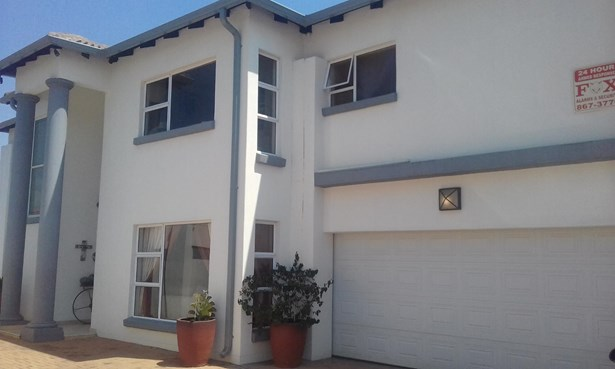 26 Fore, New Redruth, Alberton - ZAF (photo 3)