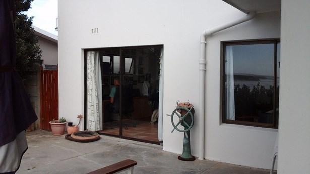 Strandfontein - ZAF (photo 5)