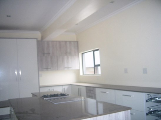 519 Orchid , Meyersdal Nature Estate, Alberton - ZAF (photo 1)