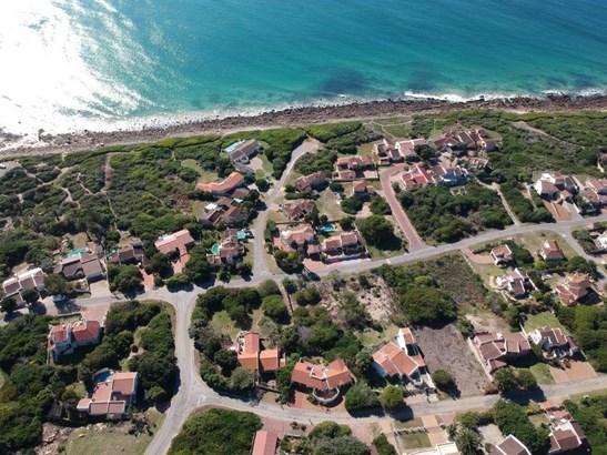 4 Esmaralda, Santareme, St Francis Bay - ZAF (photo 2)