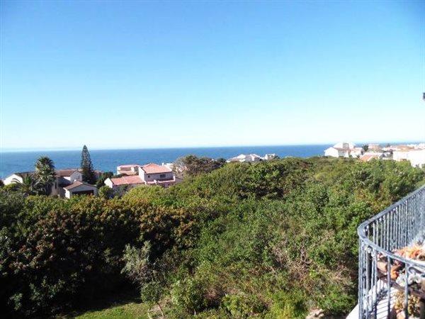 4 Esmaralda, Santareme, St Francis Bay - ZAF (photo 5)
