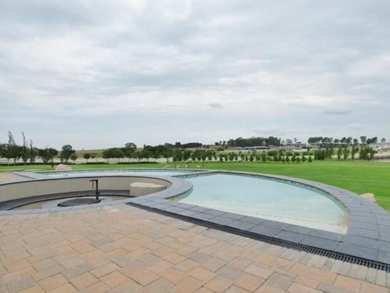 6 El Picha, Dunblane Lifestyle & Equestrian Estate, Kempton Park - ZAF (photo 3)
