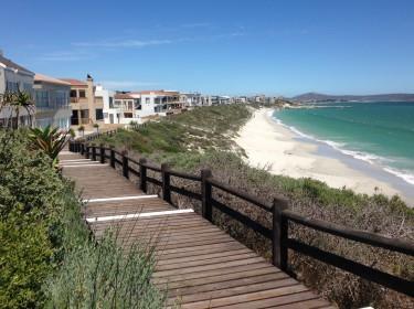 9 Tenos, Calypso Beach, Langebaan - ZAF (photo 5)